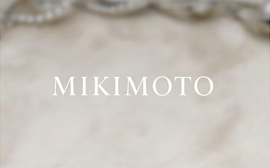 MIKIMOTO VI