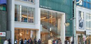 MIKIMOTO VI3枚目サムネイル