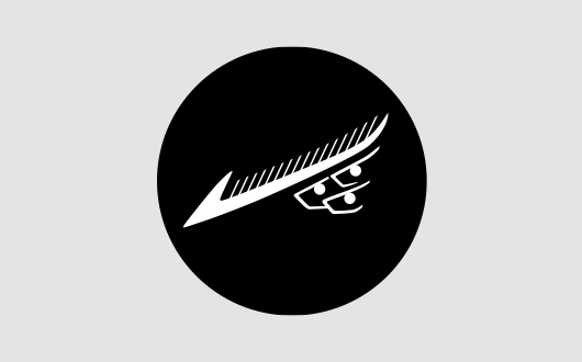 LEXUS UX ティザーサイト