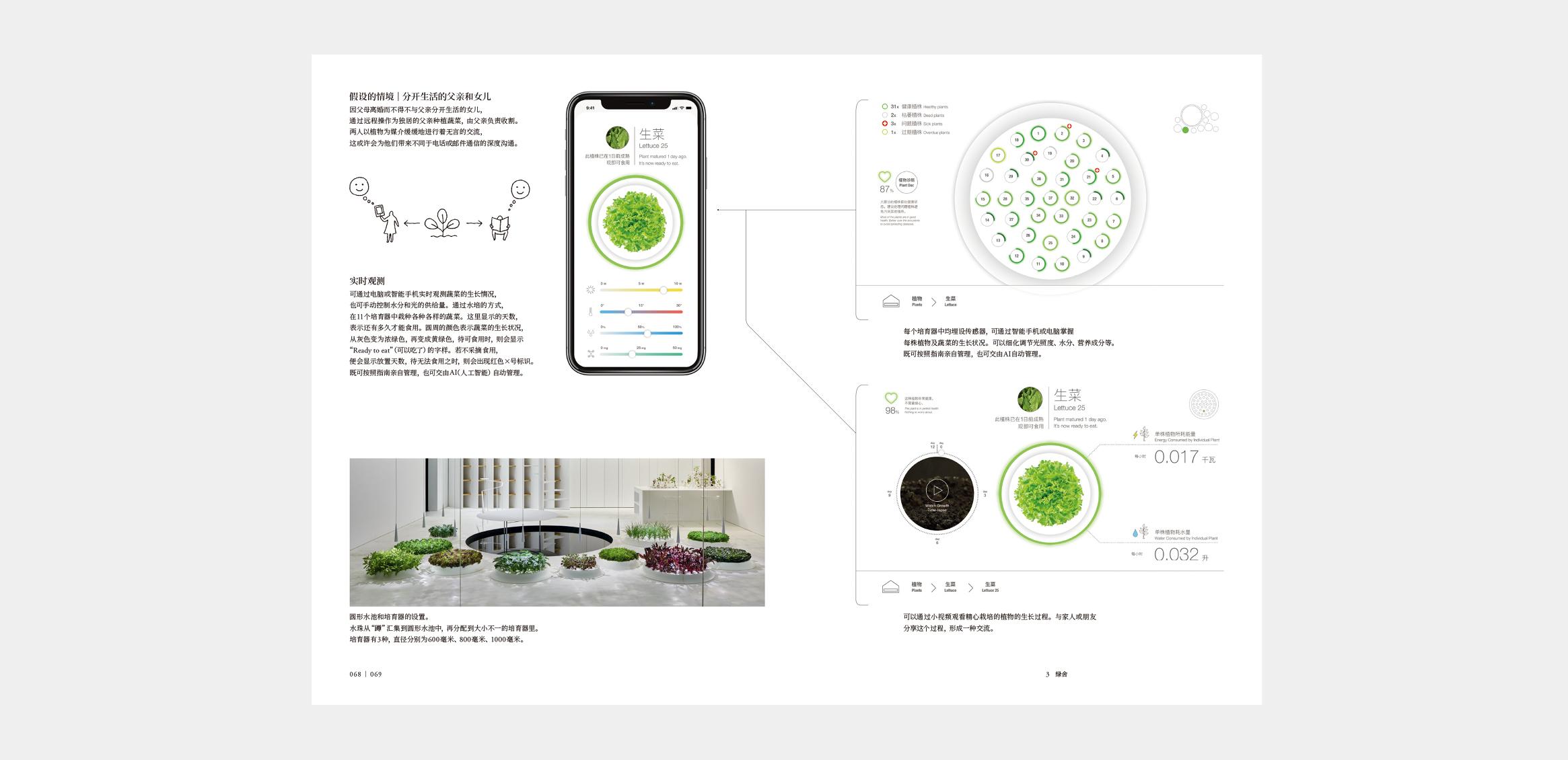 HOUSE VISION 2018 BEIJING EXHIBITION展覧会書籍7枚目