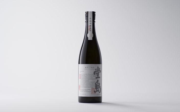 堂島酒醸造所