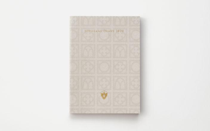 Sophians' Diary