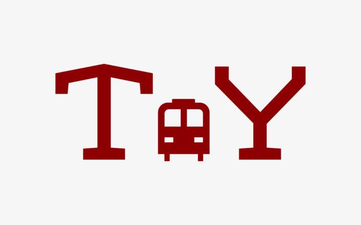 TokyoYard Project