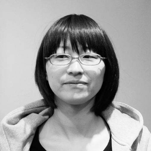 Chihiro Hara